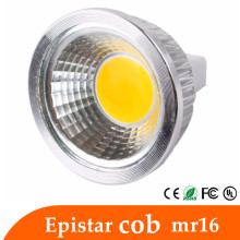 Super deal MR16 COB 9W 12W 15W LED Bulb Lamp MR16 12V ,Warm White/Pure/Cold White AC 85-265v gu10 gu5.3 e27 e14 cob led lighting