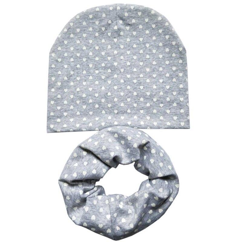 boy hats (2)