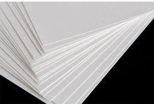 150gsm glossy photo paper  with self adhesive for inkjet printer A4/A3/A5/A6