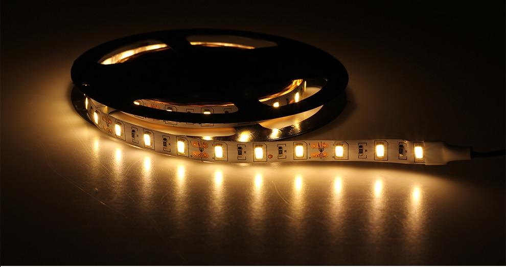 5730 Flexible LED Light (17)