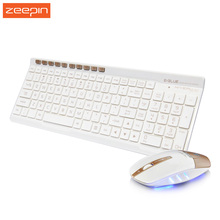 Optical Wireless Keyboard Mouse Gamer Gaming Combos Kit USB Receiver for Mac WindowsXP/7/8/10 Computer Desktop Notebook Tv Box
