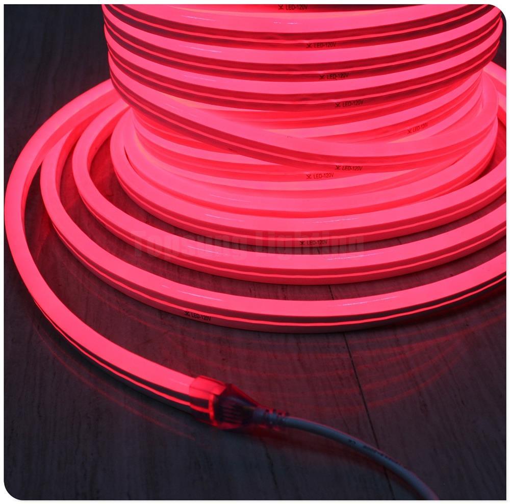 ultra thin LED neon Flex 11x18mm (59)_gezshou