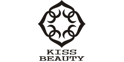 KISS BEAUTY