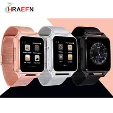 Buy Reloj inteligente Smart Watch S8 bluetooth smartwatch montre connecter IOS Apple iphone Android samsung huawei wearable devices for $21.18 in AliExpress store