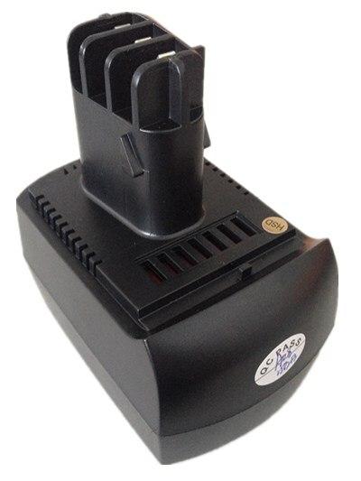 power tool battery,Met 12VB 5000mAh,Li-ion,6.25486,6.25474,6.25473,SSP12,BSZ 12LI<br><br>Aliexpress