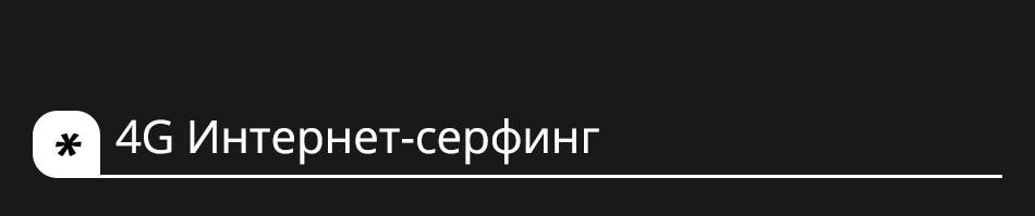 HTB1Zljlas_vK1RkSmRyq6xwupXa9