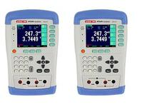 AT525D Storage Battery Internal Resistance Online Tester for UPS battery(China)