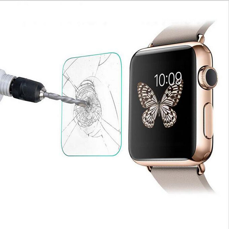 Ultra-Clear-Tempered-Glass-Protective-Film-Guard-For-iwatch-Apple-Watch-Series-1-2-3-38mm