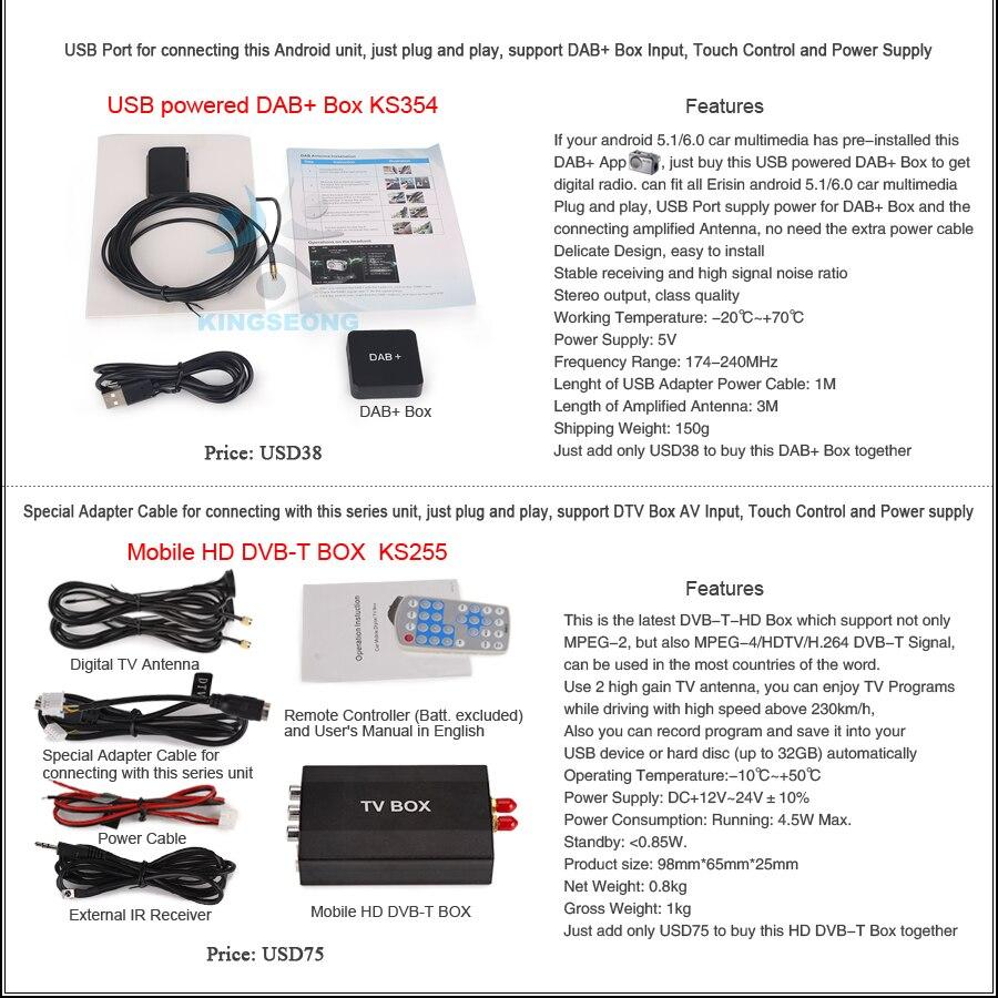 KS3721B-K26-Buy-it-together-2