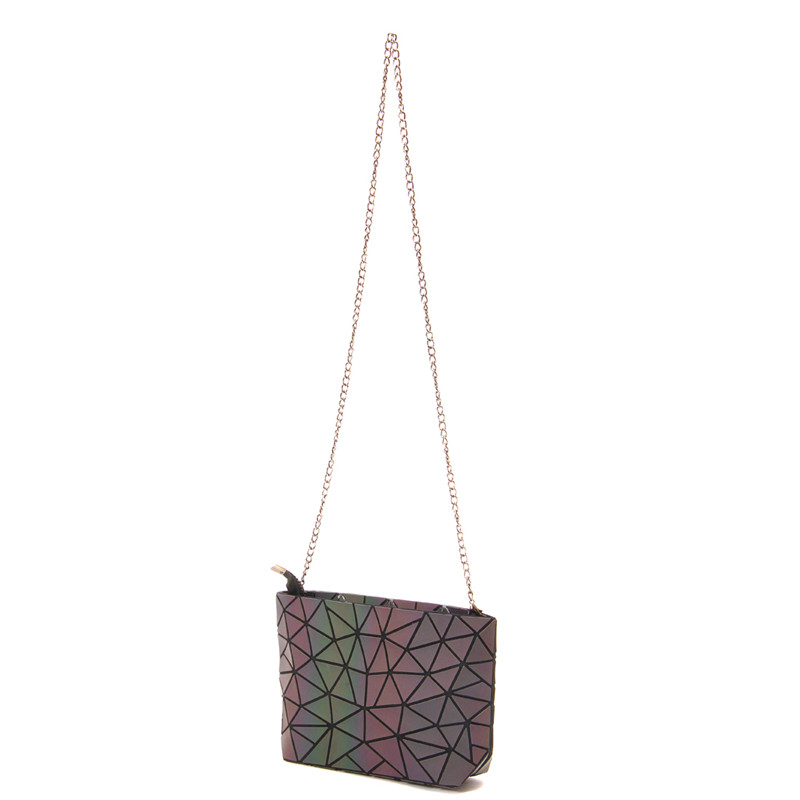 Geometry Shoulder Bags (1)