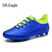 2016 FOOTBALL new superfly soccer cleats ourdoor mens soccer football boots sneakers soccer shoes sock free shipping