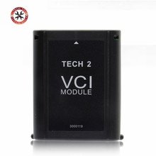 For GM Tech2 VCI Module only VCI Module For GM Tech 2 Scanner Free Shipping(China)
