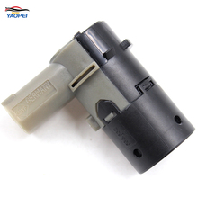 PDC Car Parking Sensor 66206989068 For BMW E39 E46 E60 E61 S3 3 5 6 Series Park Distance Control Sensor For BMW Park Sensor