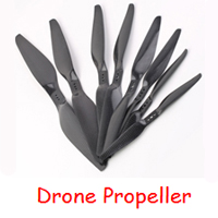 4. Drone Carbon Propellers