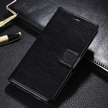 Xiaomi Redmi 4A Case Hight Quality Flip Leather Stand Book Style Cover 5.0'' - Shenzhen Top Electronic Store store