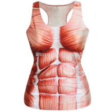 womens muscle shirt online shopping-the world largest womens, Muscles