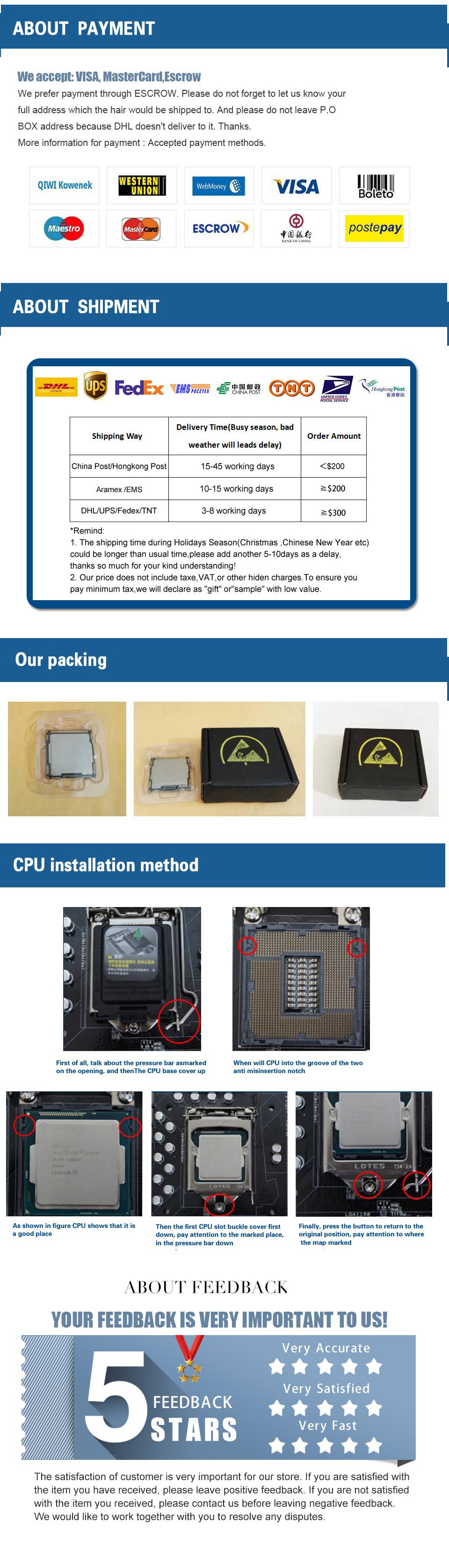 CPU 2
