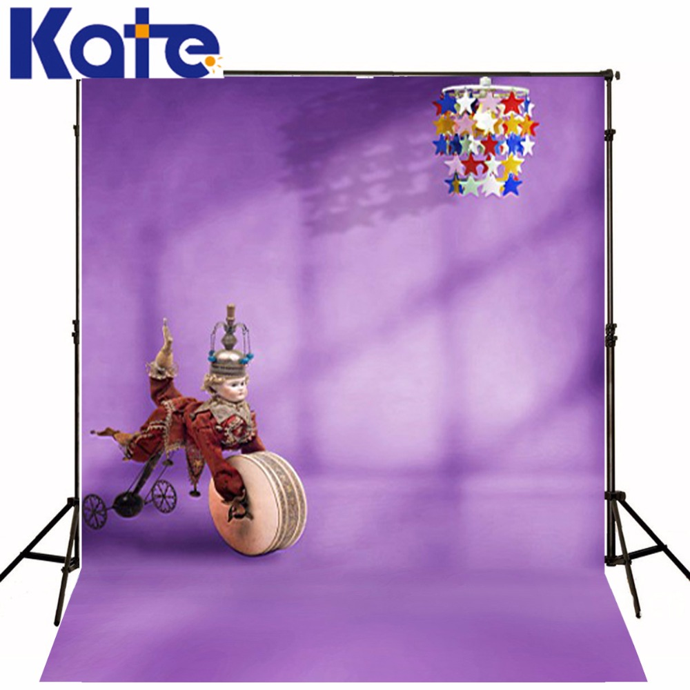 600Cm*300Cm Mini Baby Child Photography Stars Animal Toys Background One Hundred Days Baby Photos Lk 3975<br>