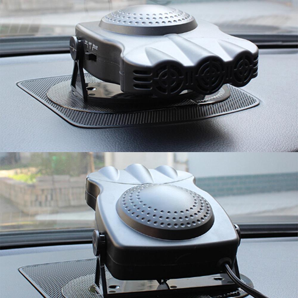Car Heater Heating-B4