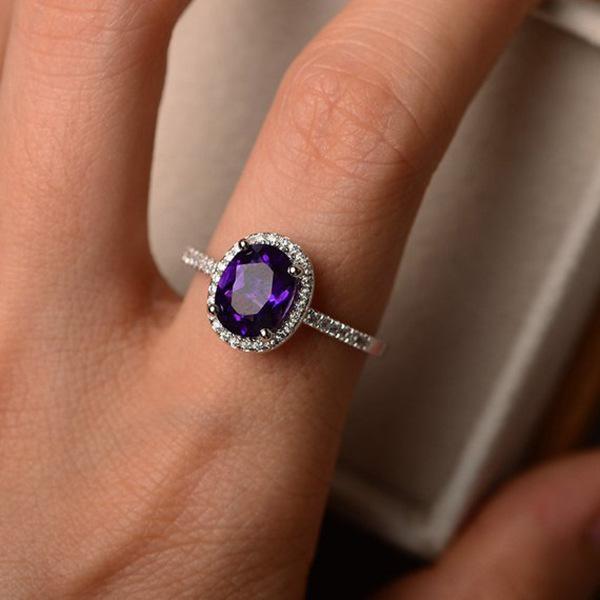 紫1 (4).jpg
