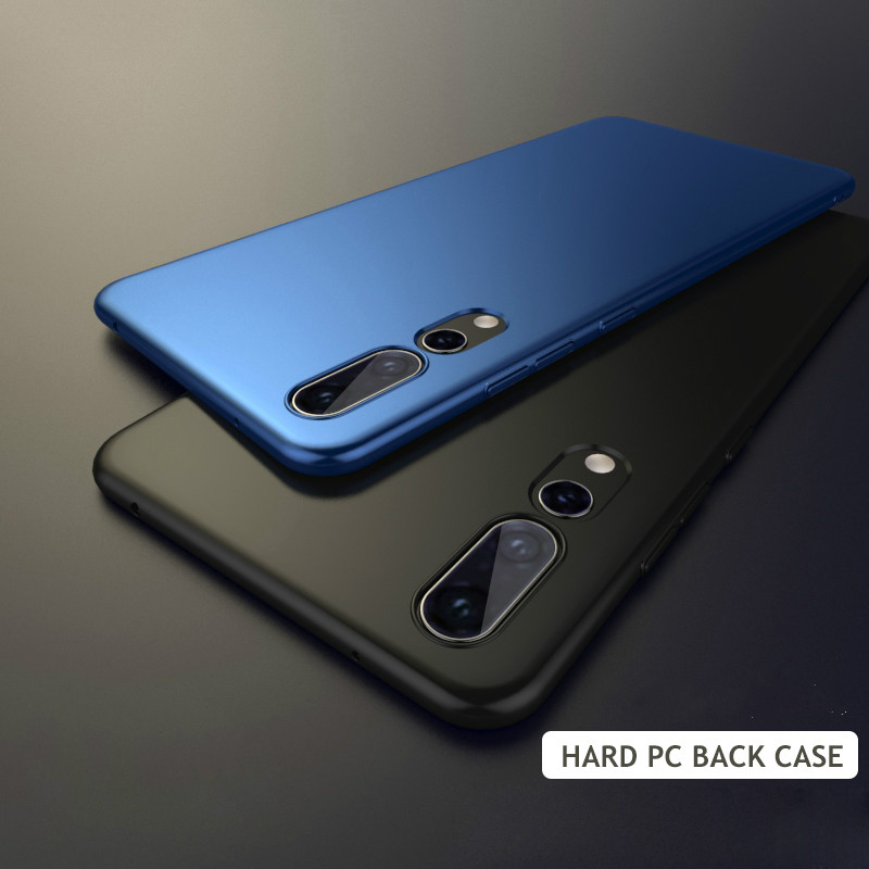 4-for-huawei-P20-pro-case-cover-MOFI-P20-lite-PC-Back-Cover-Case-for-huawei-P20_meitu_1