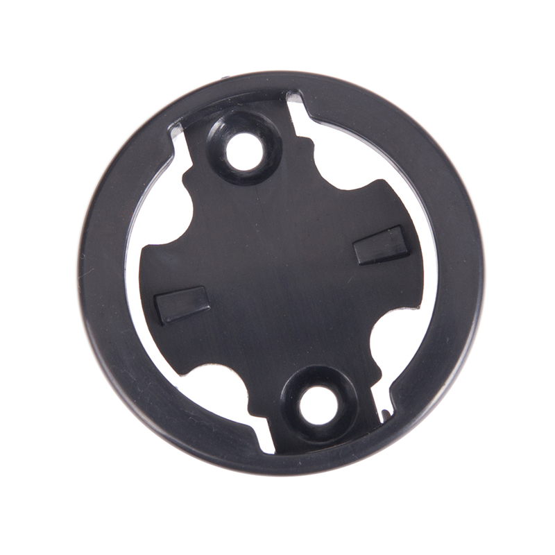 1pcs-ZTTO-MTB-Road-Bike-Bicycle-Computer-Mount-Extended-Seat-stopwatch-GPS-Adapter-For-GARMIN-Bryton(5)