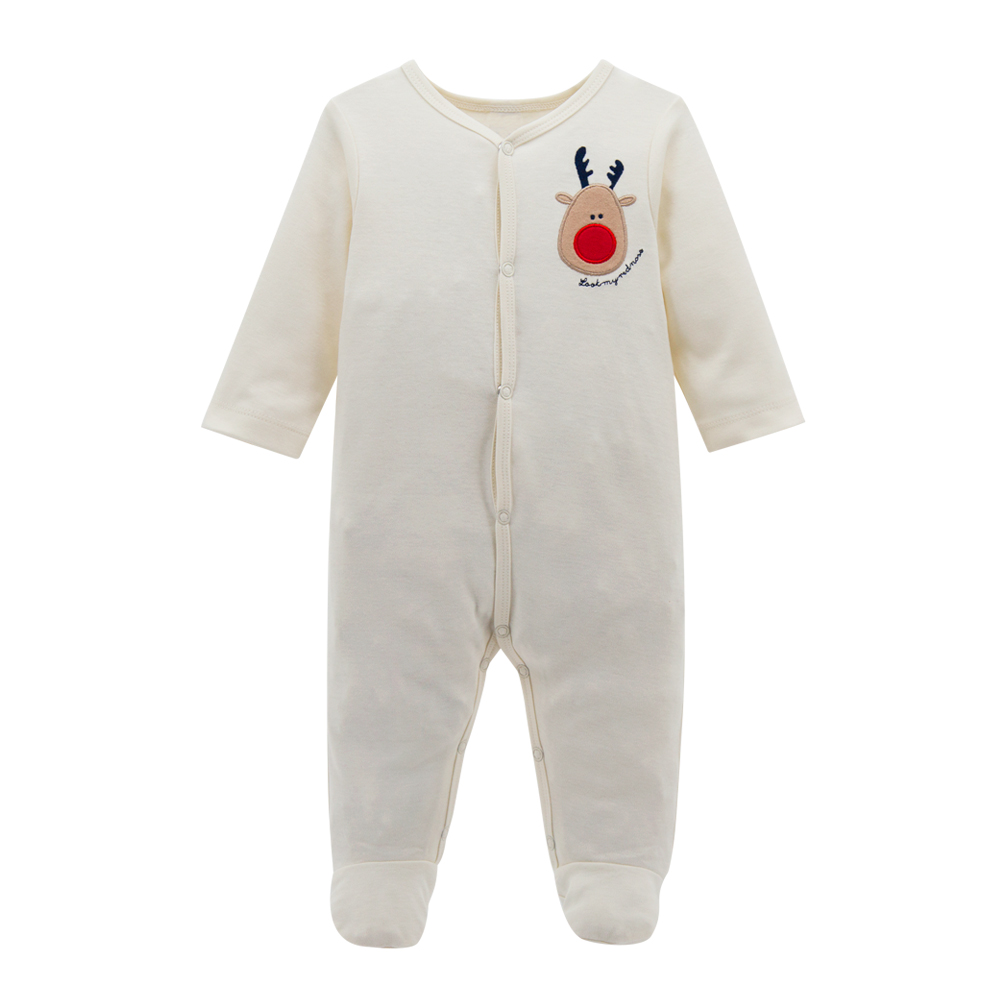 baby rompers jumpsuit comfortable clothing for new born babies 0-12m baby wear , newborn baby clothing 100% Cotton<br><br>Aliexpress