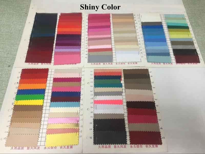 patent leather-800.JPG_