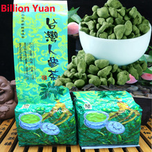 2017 spring 250g Taiwan dongding ginseng Oolong tea China Famous Health Care Teas panax ginseng tea losse weight tea