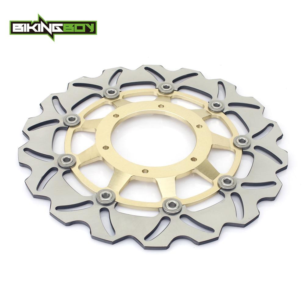 tarazon-brake disc-918-g (1)