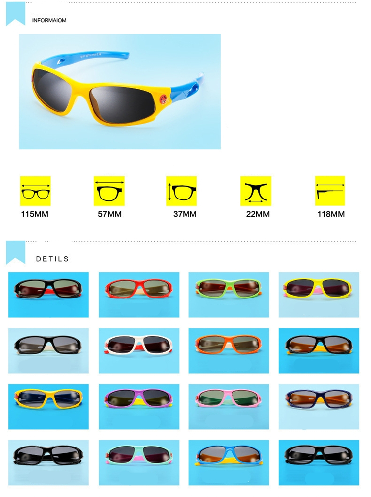 Rubber-Polarized-Sunglasses-Kids-Candy-Color-Flexible-Boys-Girls-Sun-Glasses-Safe-Quality-Eyewear-Oculos (13)