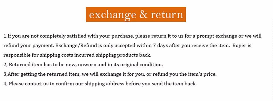 6-exchange