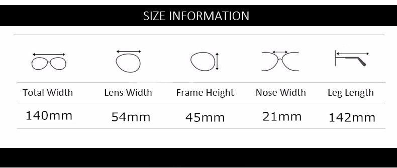 High Quality Square Sunglasses Men Brand Designer Driving Summer Style Points Sun Glasses Men Male Sunglass Mirror Vintage Retro (4)