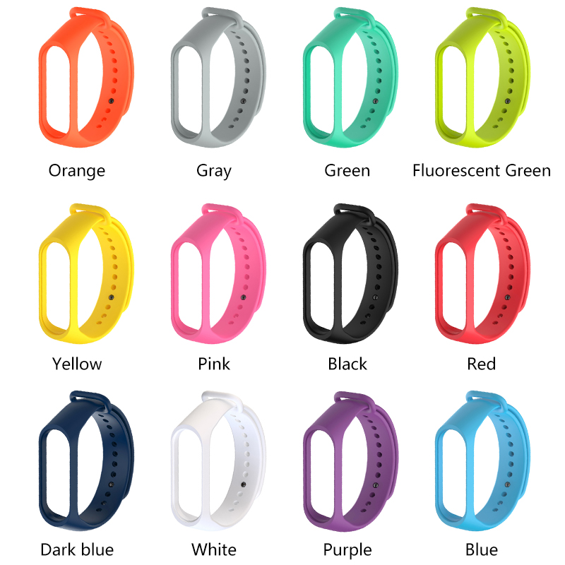 Millet-mi-and-3-sports-watch-silicone-bracelet-suitable-for-millet-mi-band-3-accessories-bracelet (1)