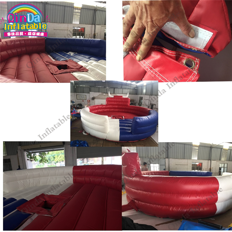 inflatable148