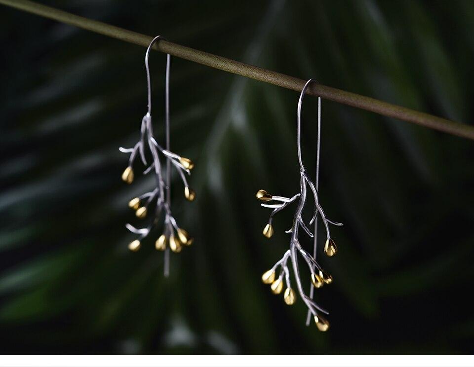 Statement-Tree-Fashion-Drop-Earrings-LFJB0047_09