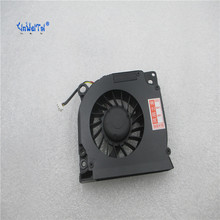 DZ154 Cpu Cooling Fan Compatible Dell Inspiron 1525 1526 Latitude D620 Replace(China)