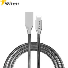 Buy Micro USB Cable Iphone Fast Charge USB Data Quick Charger Cable Android Micro usb Charging Cable Mobile Phone Cables for $2.59 in AliExpress store