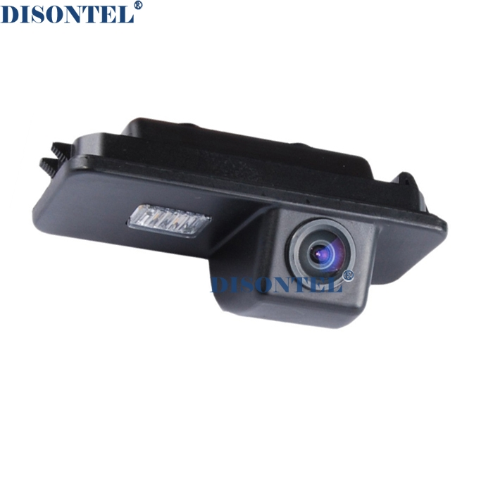 wire wireless for sony ccd Car rearview parking camera For VW GOlf 7 Mk4 5 6 Golf R Beetle Phaeton Superb EOS HD camera(China (Mainland))