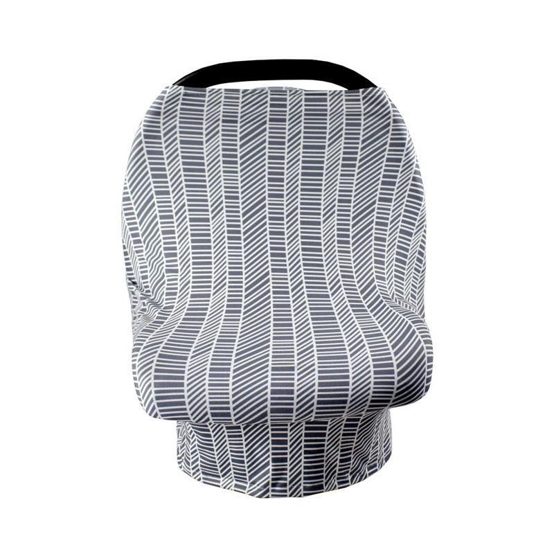 baby car seat cover (8)