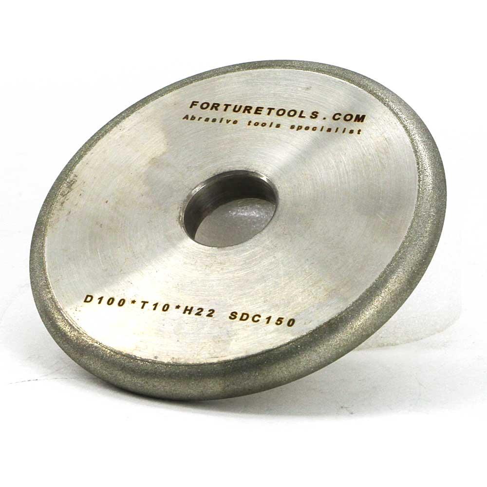 Round-edge-diamond-and-CBN-grinding-wheel-(13)