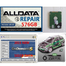 Best Alldata Repair Software Alldata 10.53V Mitchell on demand5 2015 software with atsg elsawin vivid workshop data 26in1tb hdd