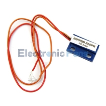 Normally Open Proximity Magnetic Sensor / Reed Switch PS-3150 Perfect