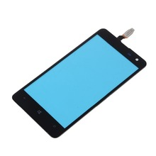 New 625 Housing glass touch screen For Nokia Lumia 625 touch screen digitizer