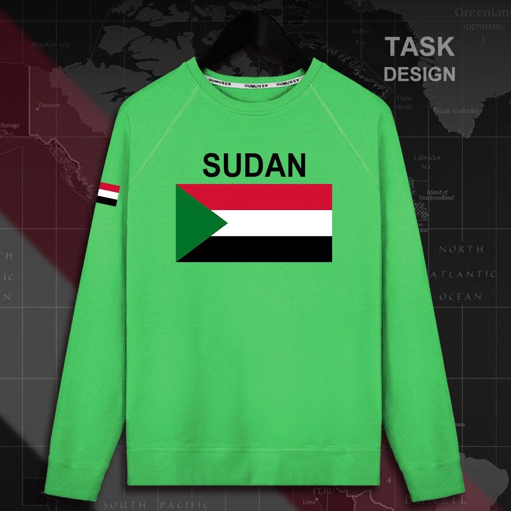 HNat_Sudan02_MA01green