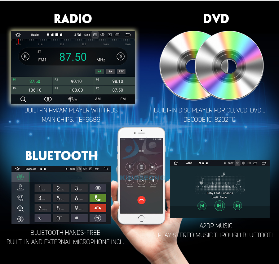 ES7815V-E13-DVD-Radio-BT