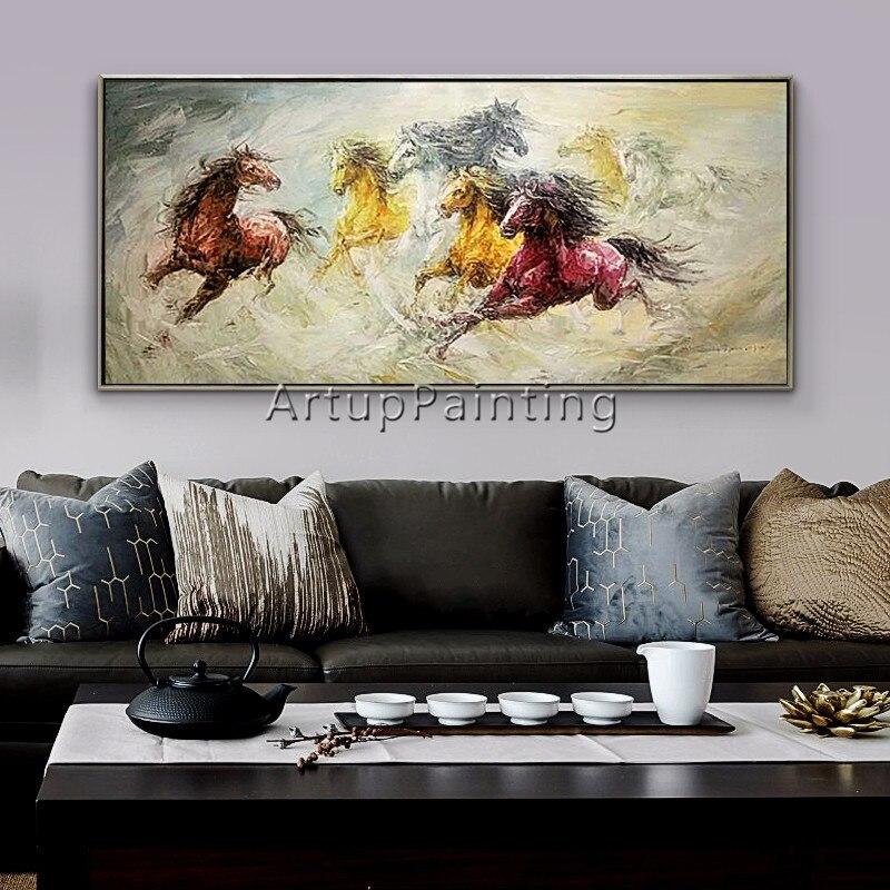 Animal_Horse_0012 (4)