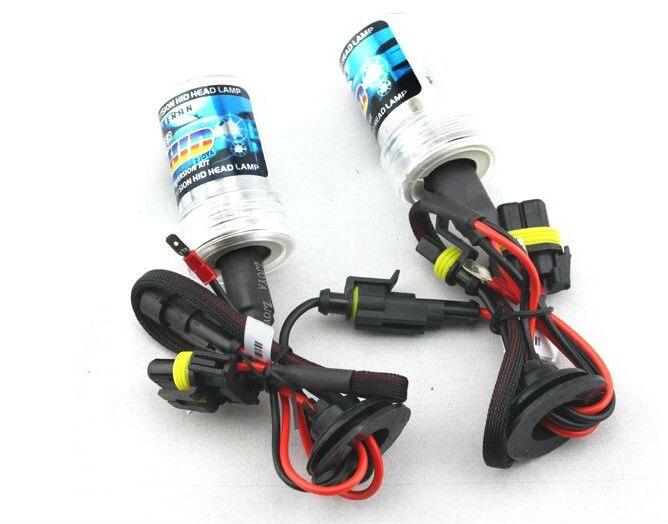 New hottest 2pcs Car Auto HID Xenon Bulb H7 35W 4300K 5000K 6000K 8000K 10000K 12000K Head Light Headlight Bulbs Lamp<br><br>Aliexpress