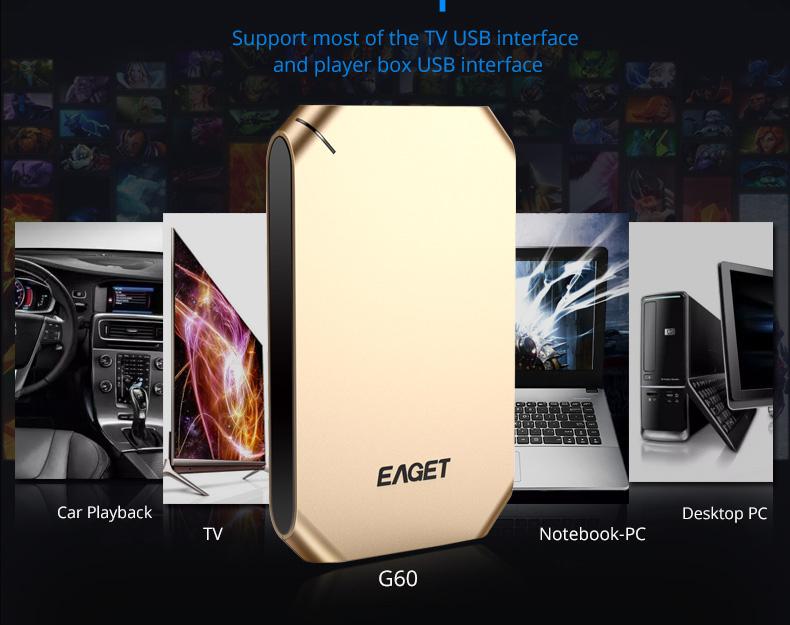 G60-PC_09