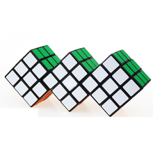 Puzzle Magic Cube Classic Lot Cube Magique Neo Sphere Magnet Games Labyrinth Educational Inhalation For Children 602666